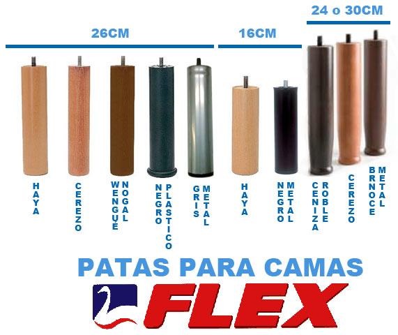 FLEX TAPIFLEX